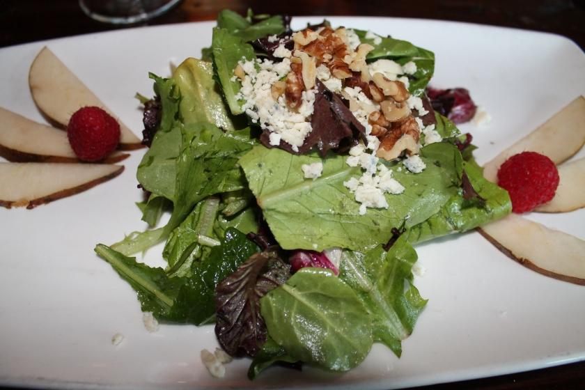 Vig salad