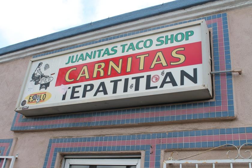 Juanitas8