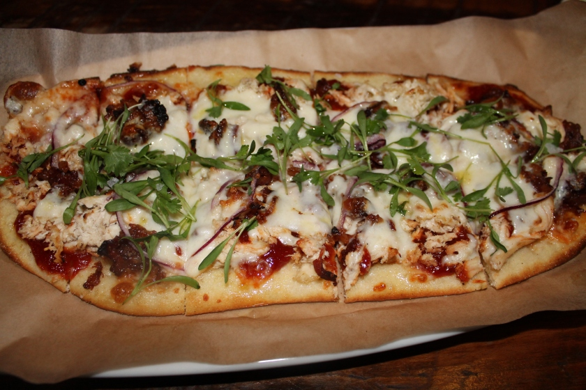 union flatbread