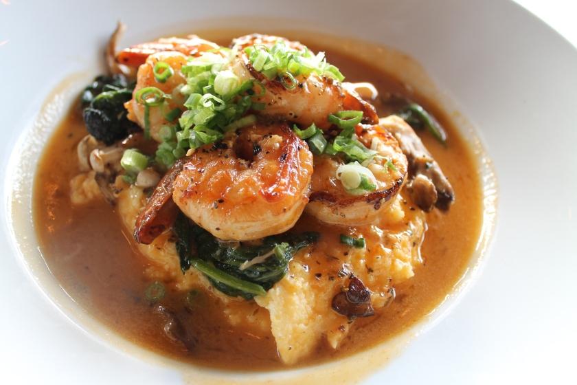 Sbicca shrimp