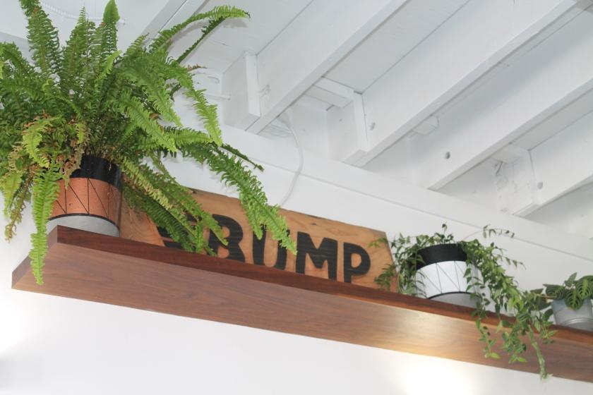 Bump12