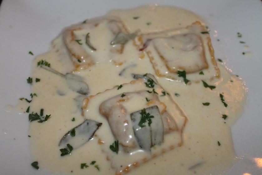 Cicc cream rav