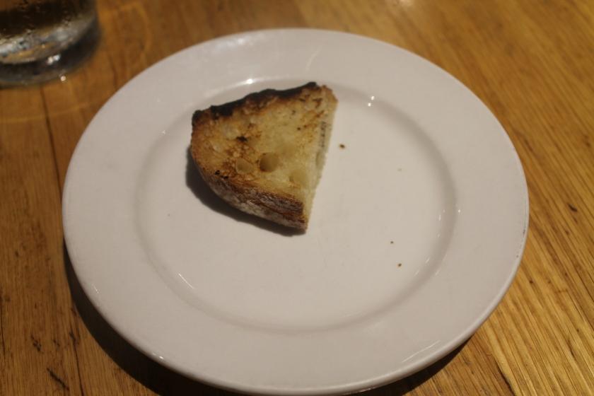 Rimel's bread