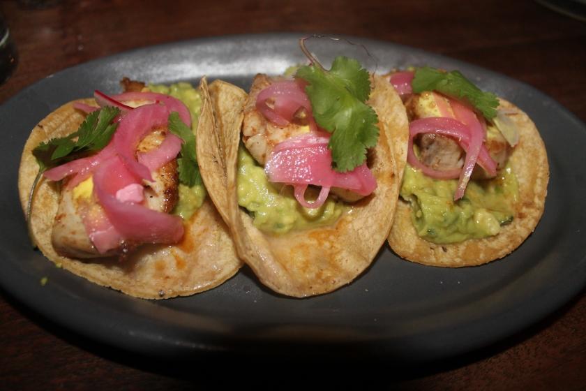 death tacos 2
