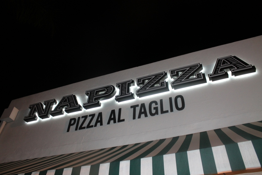 napizza_sign